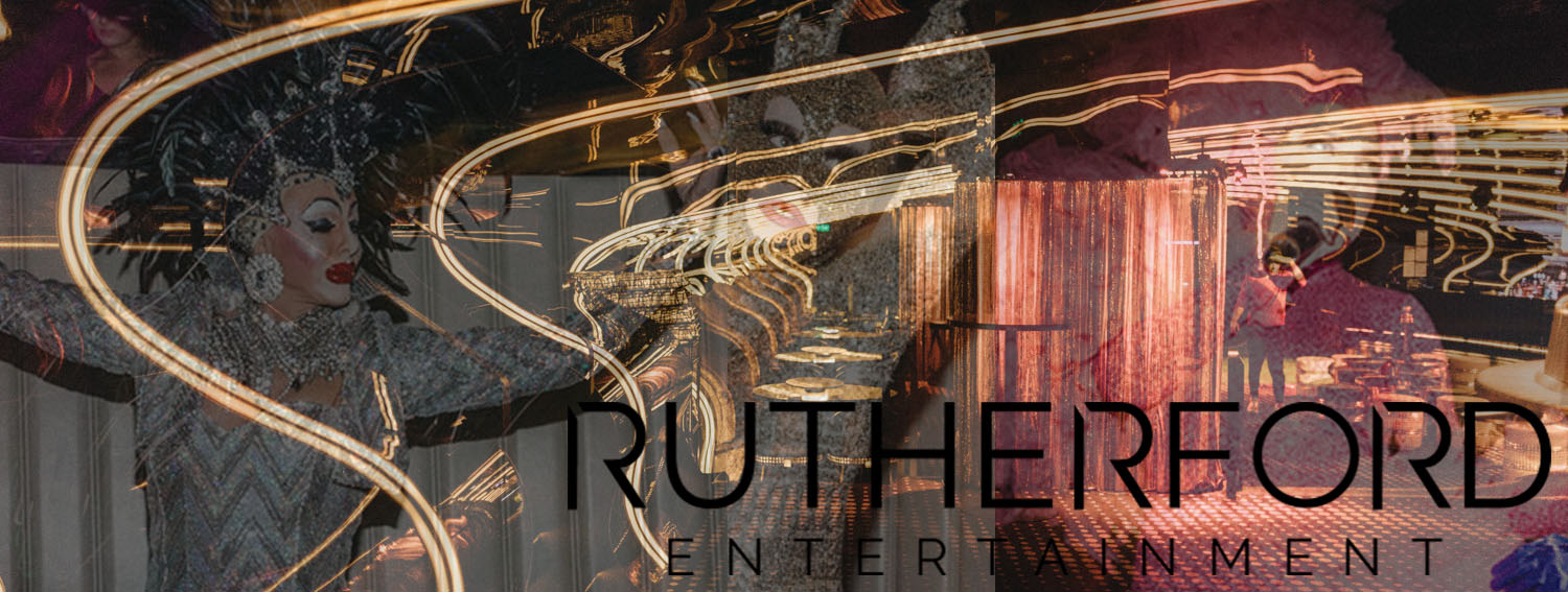 Rutherford Entertainment