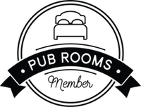 Pub Rooms